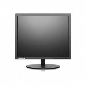 "Lenovo ThinkVision T1714p 17"",60FELAR1WW"
