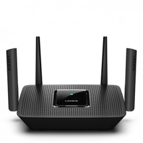 Linksys MR8300 Mesh WiFi Router, MR8300-AH