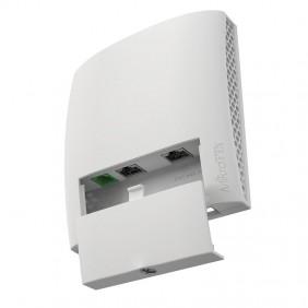 MikroTik Access Point, wsAP ac lite, Model: RBwsAP-5Hac2nD
