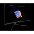"MSI Optix MAG342CQRV RGB 34"" Curved 2K Gaming Monitor, MO-MA342QR"