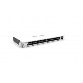 Netgear Insight Managed 48-Port Gigabit Smart Cloud Switch, GC752X