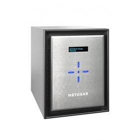 Netgear ReadyNAS, RN626X