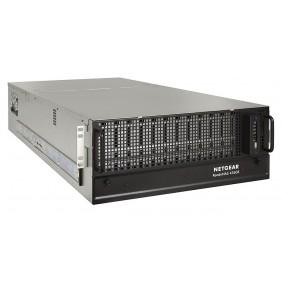 Netgear ReadyNAS, RR4360S0