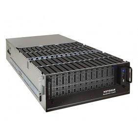 Netgear ReadyNAS, RR4360X0