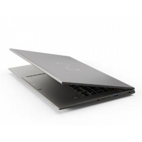 "Nexstgo NX101 Series 14"" Notebook, NP14N1HK013P"
