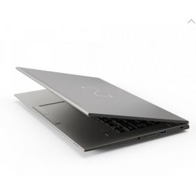 "Nexstgo NX101 Series 14"" Notebook, NP14N1HK018P"