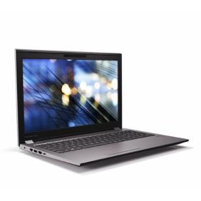 "Nexstgo NX201 Series 15"" Notebook, NP15N1HK001P"