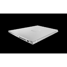 "Nexstgo NX301 with N Logo 14"" Notebook, NZ14N1AN004P"