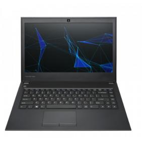 "Nexstgo SU01 Series 14"" Notebook, NS14N1HK003P"