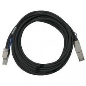 QNAP CAB-SAS30M-8644