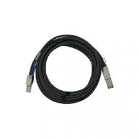 QNAP CAB-SAS30M-8644-8088