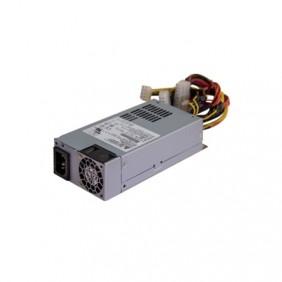 QNAP PWR-PSU-250W-DT01