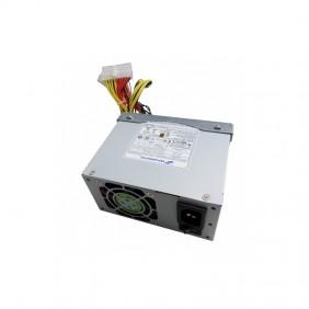 Qnap PWR-PSU-550W-FS01