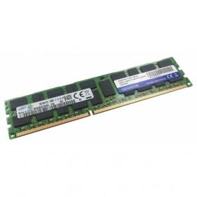 Qnap RAM-16GDR4ECK0-RD-2666