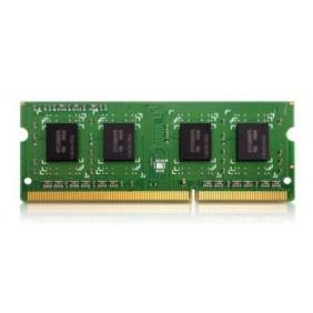 QNAP RAM-2GDR3LA0-SO-1866