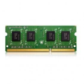 Qnap RAM-2GDR3LK0-SO-1600