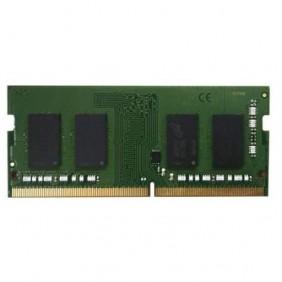 Qnap RAM-2GDR4A0-SO-2400