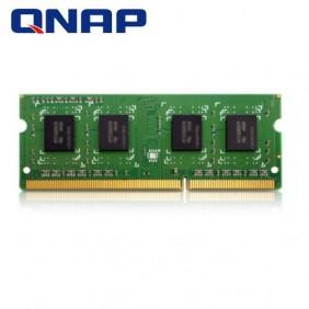 Qnap RAM-4GDR3T0-SO-1600
