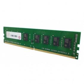 Qnap RAM-4GDR4ECP0-UD-2666