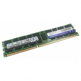 Qnap RAM-8GDR4ECK0-RD-2666