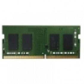 Qnap RAM-8GDR4K0-SO-2666