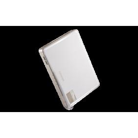 Qnap TBS-453DX-4G NAS