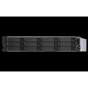 Qnap TL-R1200S-RP