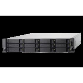 Qnap TS-1277XU-RP-2700-8G NAS