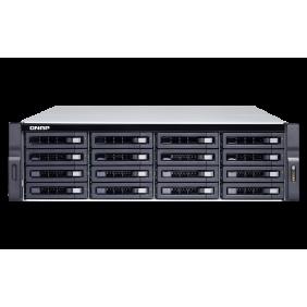 Qnap TS-1677XU-RP-2700-16G NAS