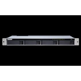 威聯通 Qnap TS-431XeU-8G 網絡儲存伺服器