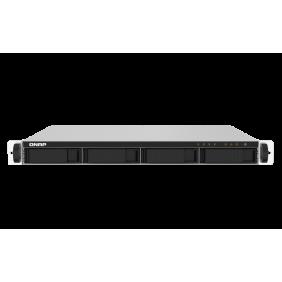 威聯通 Qnap TS-432PXU-RP-2G 網絡儲存伺服器