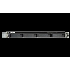 威聯通 Qnap TS-451DeU-2G 網絡儲存伺服器