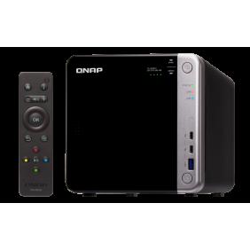Qnap TS-453BT3-8G NAS