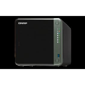 Qnap TS-453D-4G NAS