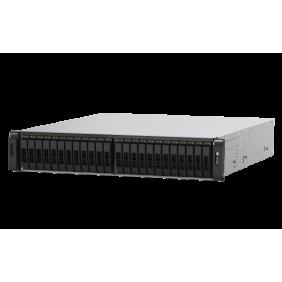 威聯通 Qnap TS-h3088XU-RP-W1270-64G 網絡儲存伺服器