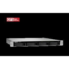 威聯通 Qnap TS-h977XU-RP-3700X-32G 網絡儲存伺服器