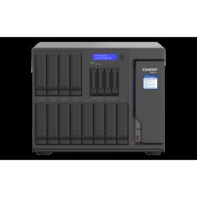Qnap TVS-h1688X-W1250-32G NAS