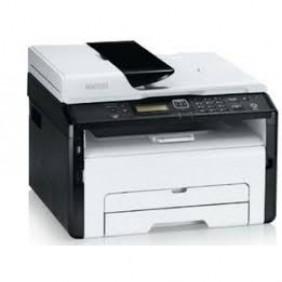 Ricoh Mono 4 in1 Laser Printer, SP 220SFNw