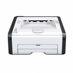 Ricoh Mono Laser Printer, SP 220Nw