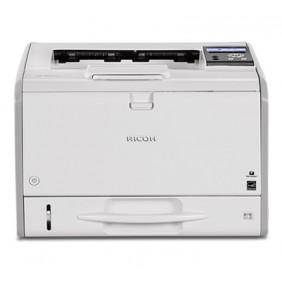 Ricoh Mono Laser Printer, SP 3600DN