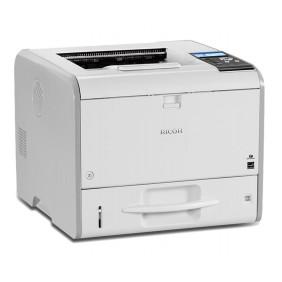 Ricoh Mono Laser Printer, SP 4510DN