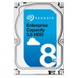 "Seagate 8TB Enterprise 3.5"" HDD, Model: ST8000NM0055"