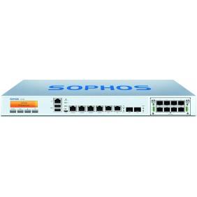 Sophos SG 230 Firewall, SB2332SUK