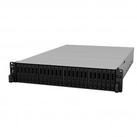 群暉 Synology FS3400 網絡儲存伺服器