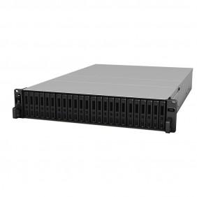 群暉 Synology FS3600 網絡儲存伺服器