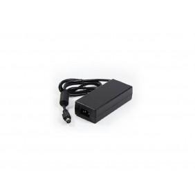 群暉 Synology Power Adapter 120W_1