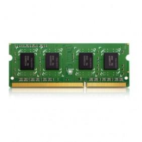 群暉 Synology RAM1600DDR3L-8GBx2