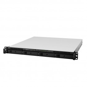 群暉 Synology RS1619xs+ 網絡儲存伺服器