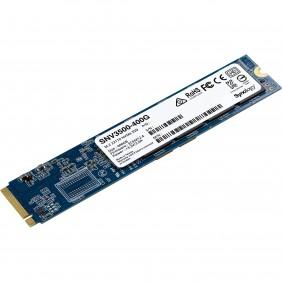 Synology SNV3500 M.2 NVMe 400GB SSD, Model: SNV3500-400G