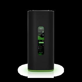 Ubiquiti AmpliFi Alien WiFi-6 Router, Model: AFI-ALN-R